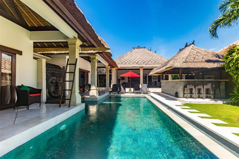 Villa Rama Seminyak Bali (27)