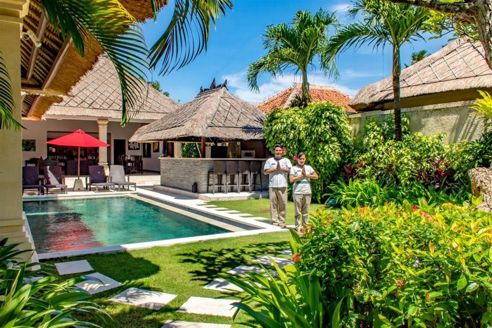 Villa Rama Seminyak Bali (30)