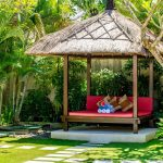 Villa Rama Seminyak Bali (37)