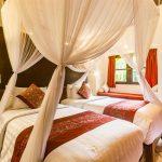 Villa Rama Seminyak Bali (38)