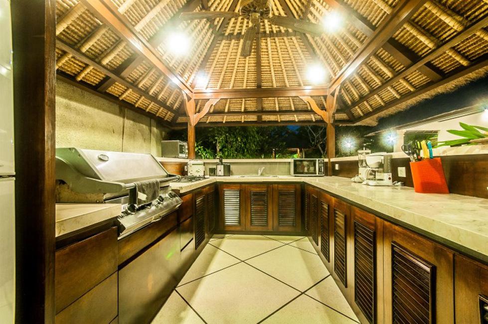 Villa Rama Seminyak Bali (5)
