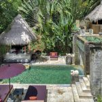 Villa Red Palms Umalas (6)