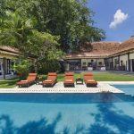 Villa Royal 8 (1)