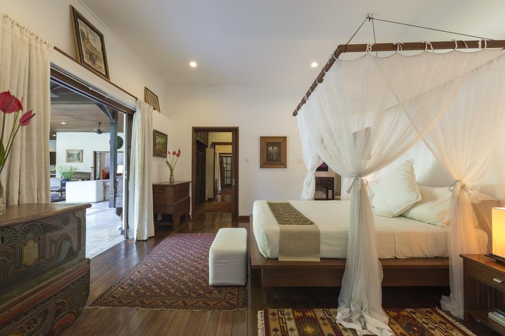 Villa Royal 8 (14)