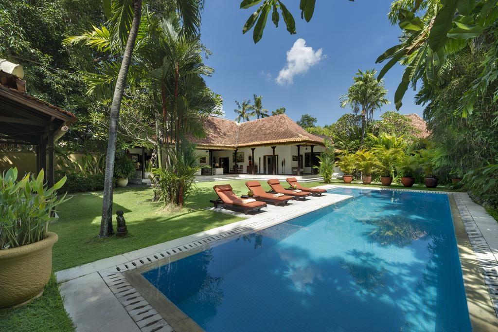 Villa Royal 8 (3)