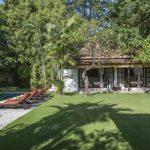 Villa Royal 8 (4)