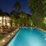 Villa Royal 8 (6)