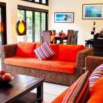 Villa Sayang Seminyak Bali (11)