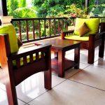Villa Sayang Seminyak Bali (15)