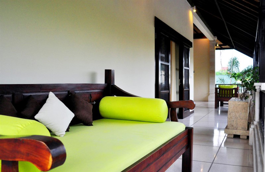 Villa Sayang Seminyak Bali (16)