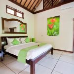 Villa Sayang Seminyak Bali (17)