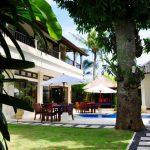 Villa Sayang Seminyak Bali (2)
