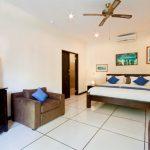 Villa Sayang Seminyak Bali (20)