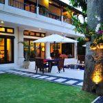 Villa Sayang Seminyak Bali (24)