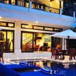 Villa Sayang Seminyak Bali (26)