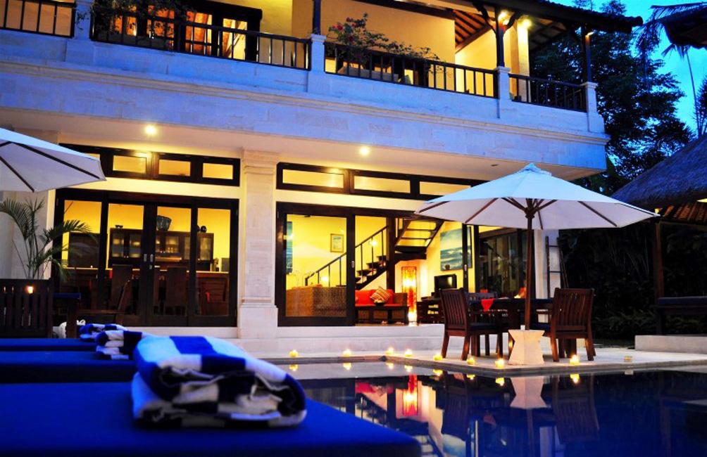 Villa Sayang Seminyak Bali (27)