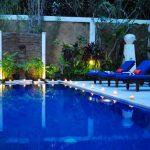 Villa Sayang Seminyak Bali (29)