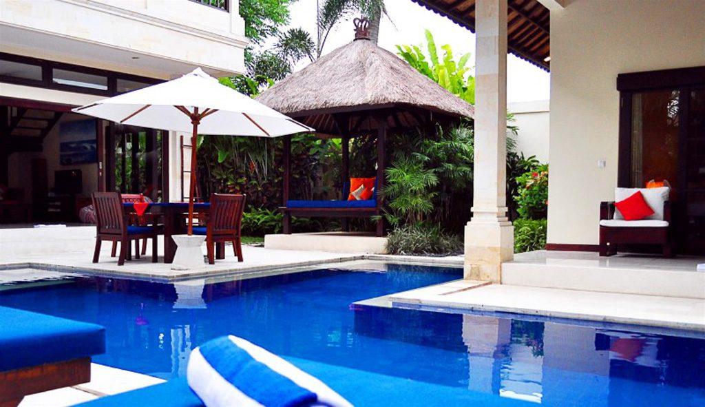 Villa Sayang Seminyak Bali (3)