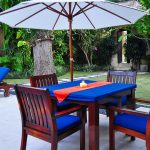 Villa Sayang Seminyak Bali (5)
