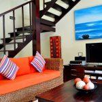 Villa Sayang Seminyak Bali (9)