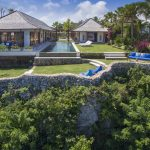 Villa Sol Y Mar (15)