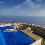 Villa Sol Y Mar (2)