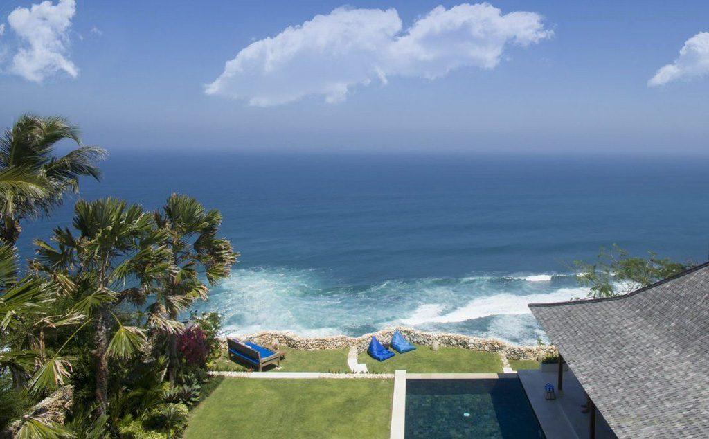 Villa Sol Y Mar (20)