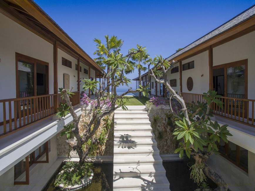 Villa Sol Y Mar (23)