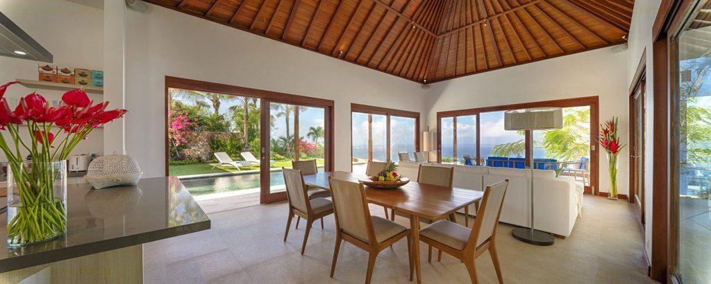 Villa Sol Y Mar (30)