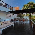 Villa Soma Jimbaran Bali (13)