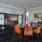 Villa Soma Jimbaran Bali (15)