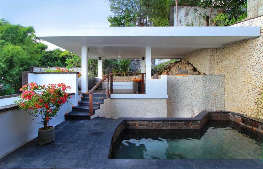 Villa Soma Jimbaran Bali (18)