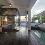Villa Soma Jimbaran Bali (20)