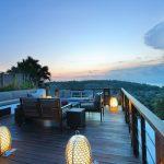 Villa Soma Jimbaran Bali (22)