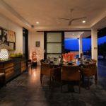 Villa Soma Jimbaran Bali (24)
