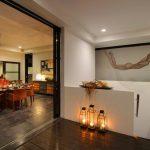 Villa Soma Jimbaran Bali (25)
