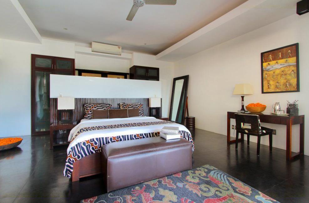 Villa Soma Jimbaran Bali (29)
