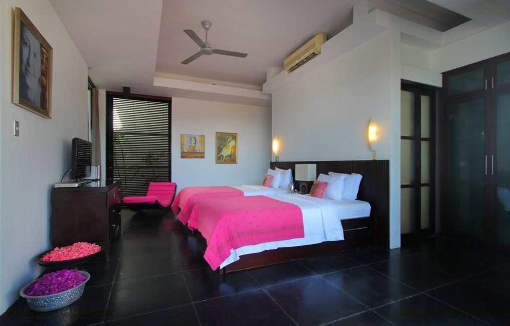 Villa Soma Jimbaran Bali (30)