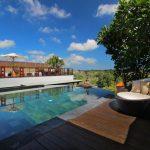 Villa Soma Jimbaran Bali (4)