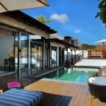 Villa Soma Jimbaran Bali (6)