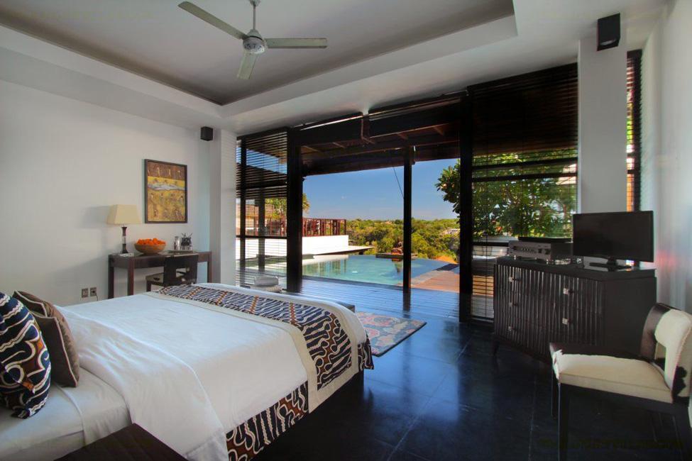 Villa Soma Jimbaran Bali (7)