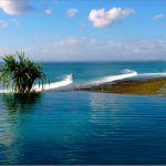 Villa The Luxe Bali (1)