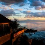 Villa The Luxe Bali (10)