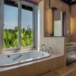 Villa The Luxe Bali (11)