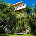 Villa The Luxe Bali (13)