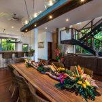 Villa The Luxe Bali (14)