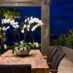Villa The Luxe Bali (16)