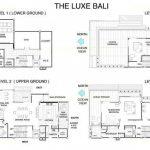 Villa The Luxe Bali (19)