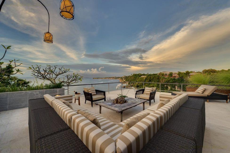 Villa The Luxe Bali (20)