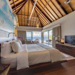 Villa The Luxe Bali (21)